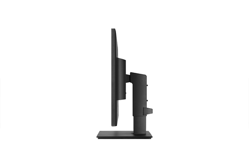 "LG 24BK550Y computer monitor 61 cm (24"") 1920 x 1080 pixels Full HD LED Black"