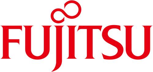 Fujitsu A1-IS-LMP installation service