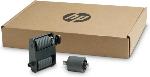 HP 300 vervangende rollenset voor ADF