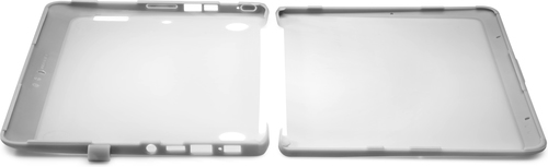 HP Chromebook x360 11 G1 EE beschermhoes