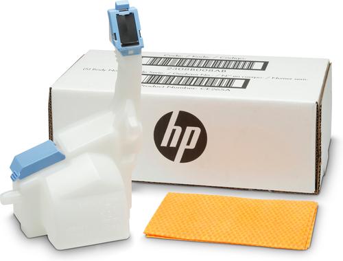 HP 648A opvangkit voor toner