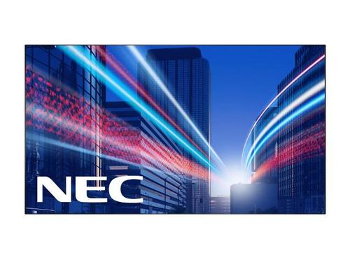 NEC X554UNV-2 LCD Binnen