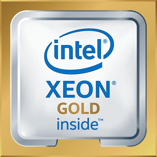Intel Xeon 5122 processor 3,6 GHz 16,5 MB L3 Box