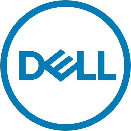DELL 451-BBUM Lithium-Ion (Li-Ion) rechargeable battery