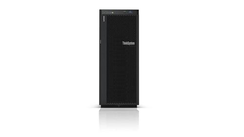 Lenovo ST550 2.1GHz 750W Toren server