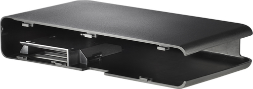 HP Desktop Mini G3 poortafdekplaat