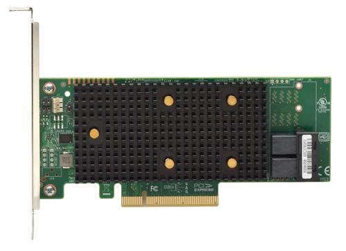 Lenovo 7Y37A01088 Internal SAS, SATA interface cards/adapter