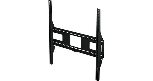 """Sharp L20PNWALL90EU flat panel plafond steun 2,29 m (90"""") Zwart"""