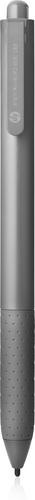 HP x360 11 EMR pen met wisser