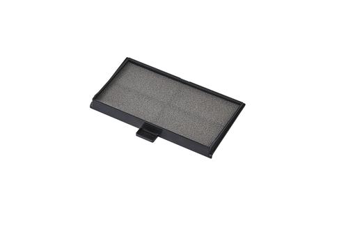 Epson Air Filter - ELPAF54