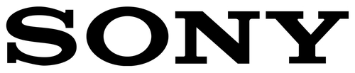 Sony TEOS Manage, 1y