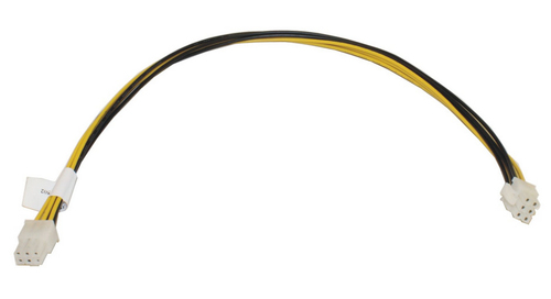Fujitsu S26361-F3846-L49 internal power cable
