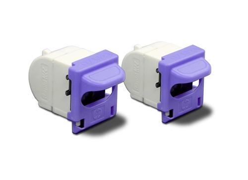 HP nietjescartridges pack