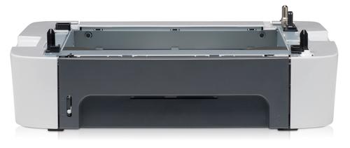 HP LaserJet Q7556A 250sheets
