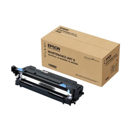 Epson C13S110082 laser toner & cartridge