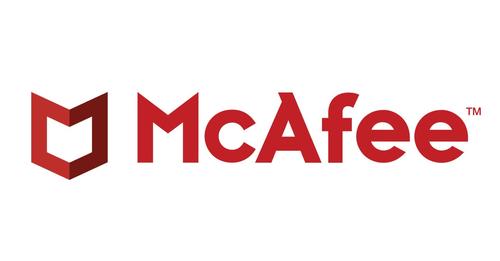 McAfee MTP00UNRXRDD antivirus security software 10 license(s) 1 year(s)