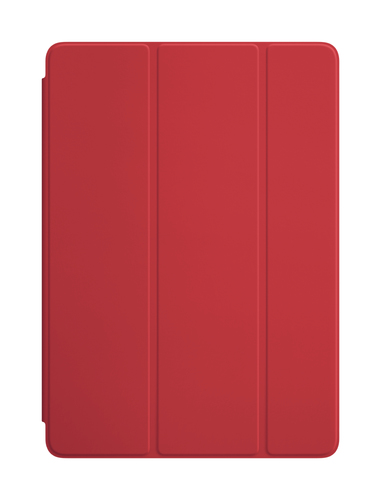 """Apple MR632ZM/A 9.7"""" Front cover Red"""