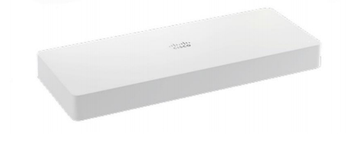 Cisco Webex Room Kit Plus Precision 60 video conferencing systeem Ethernet LAN