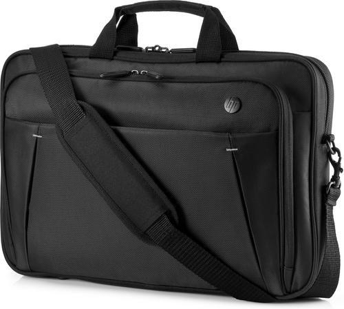 HP 15,6-inch Business Top Load tas