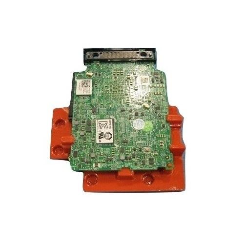 DELL PERC H730P RAID controller PCI Express x8 3.0 12 Gbit/s