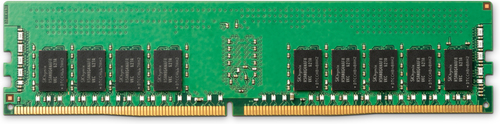 HP 16GB DDR4 2666MHz geheugenmodule 1 x 16 GB ECC