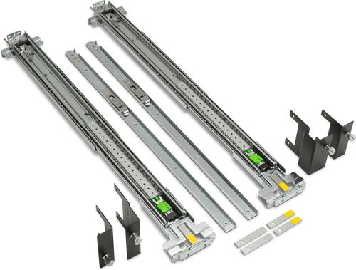 HP Z640/Z840/Z8G4 Rail Rack Kit
