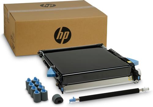 HP Color LaserJet beeldoverdrachtskit