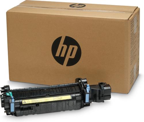 HP Color LaserJet CE246A 110V Kit fuser