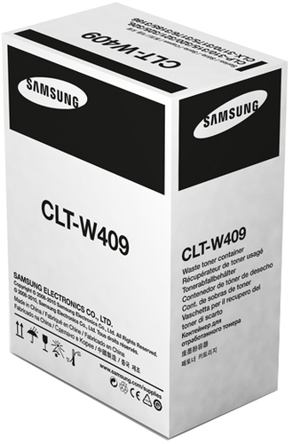 HP Samsung CLT-W409 Toner Collection Unit