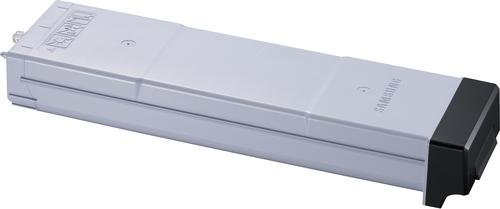 Samsung CLX-K8380A zwarte tonercartridge