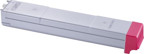 Samsung CLX-M8380A magenta tonercartridge