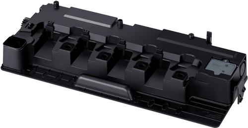 HP CLT-W808 toner collector