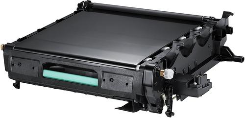 HP Samsung CLT-T609 papiertransportband