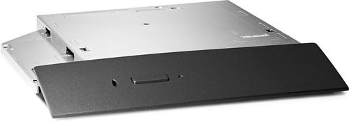 HP 9,5-mm Slim dvd-writer