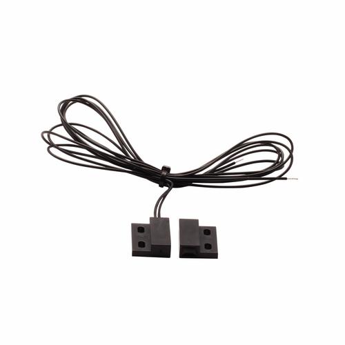 Eaton DCS001 deur-/raamsensor Bedraad Zwart