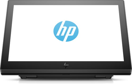 HP ElitePOS USB 2.0 Zwart