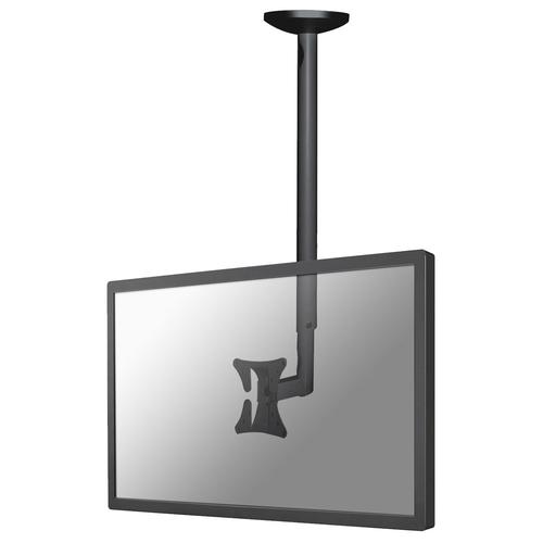 Newstar LCD/TFT ceiling mount