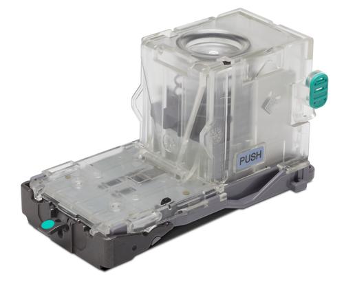 HP 5000 nietjescartridge