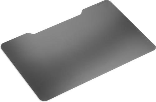 HP 13.3-inch privacyfilter voor touch