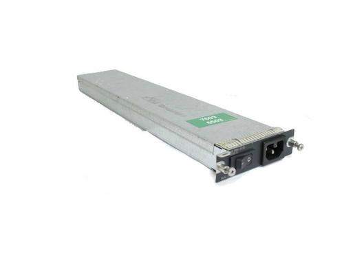 Cisco PEM-20A-AC+= 1400W power supply unit