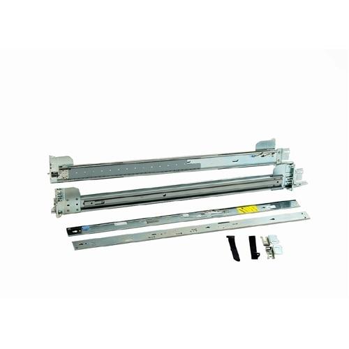 DELL 770-BCKW computerbehuizing onderdelen Rack Railkit