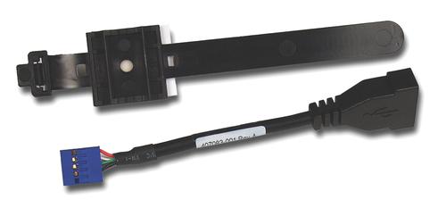 HP Internal USB Port Kit