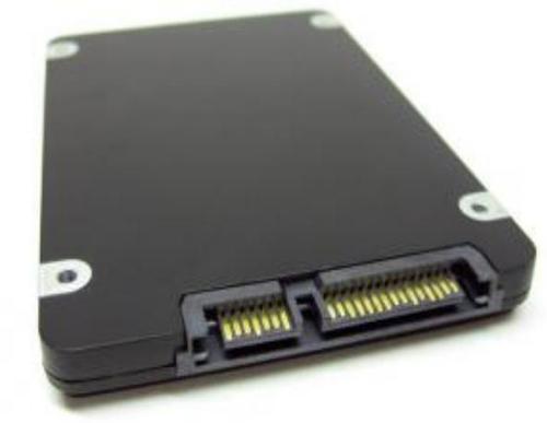 """Fujitsu FTS:ETVSAT1-L internal solid state drive 2.5"""" 3840 GB SAS"""