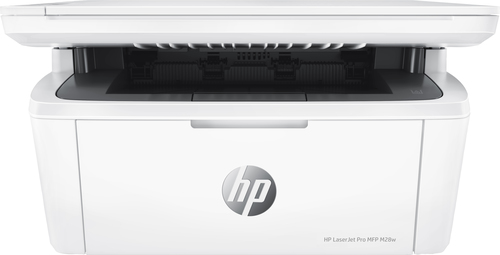 HP LaserJet Pro M28w Laser 600 x 600 DPI 18 ppm A4 Wi-Fi