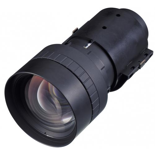 Sony VPLL-FM22 projection lens Sony PK-F500LA2, VPL-FH500L, VPL-FX500L