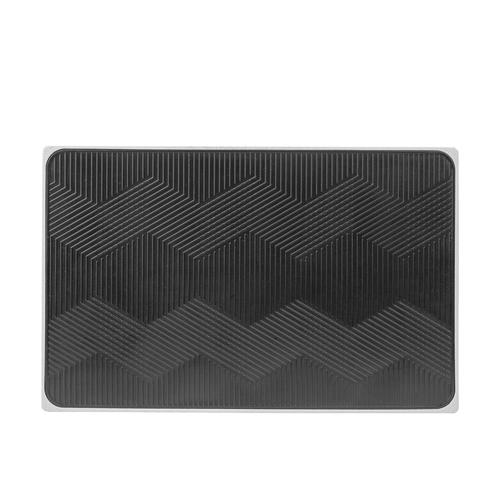 Targus DOCK220EUZ notebook dock & poortreplicator Bedraad Thunderbolt 3 Zwart