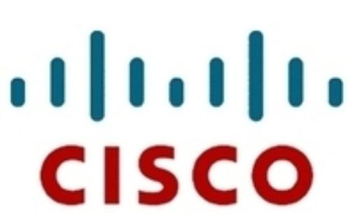 Cisco L-880-AIS 1 licentie(s) opwaarderen