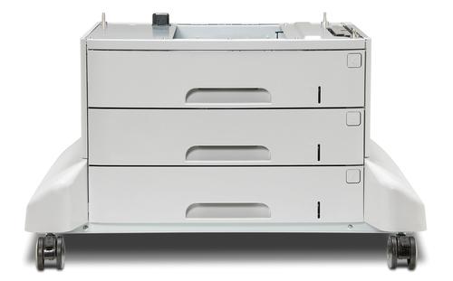 HP Q7835A 2100sheets