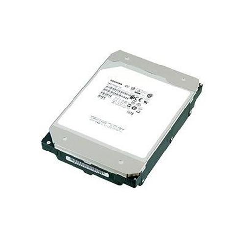 "Toshiba MG07SCA14TE interne harde schijf 3.5"" 14000 GB SAS"