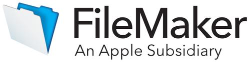 Filemaker FM171201LL software license/upgrade Renewal